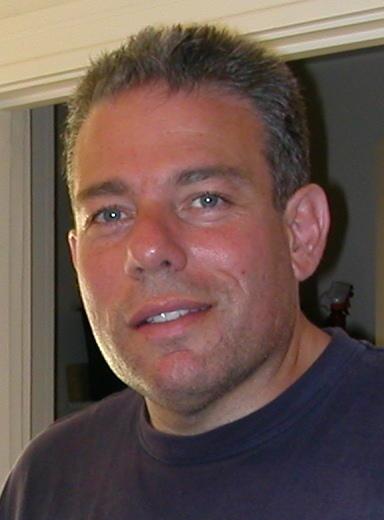 John Elia