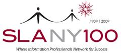 Slany_centennial