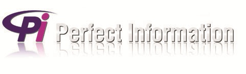 PerfectInformation_long