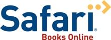 SLA San Diego Safari_Logo
