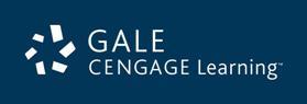 GaleCengageLogo_resized